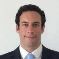 FERNANDO NICOLI