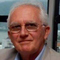 JOSE PAULO SILVEIRA