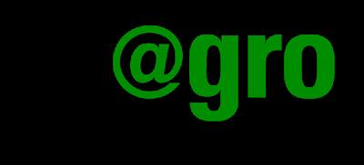 nt-agro-logo